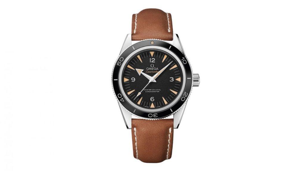 Omega | Seamaster 300