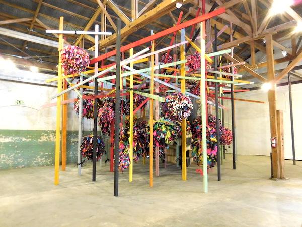 Venice Biennale 2017: 10 najważniejszych wydarzeń