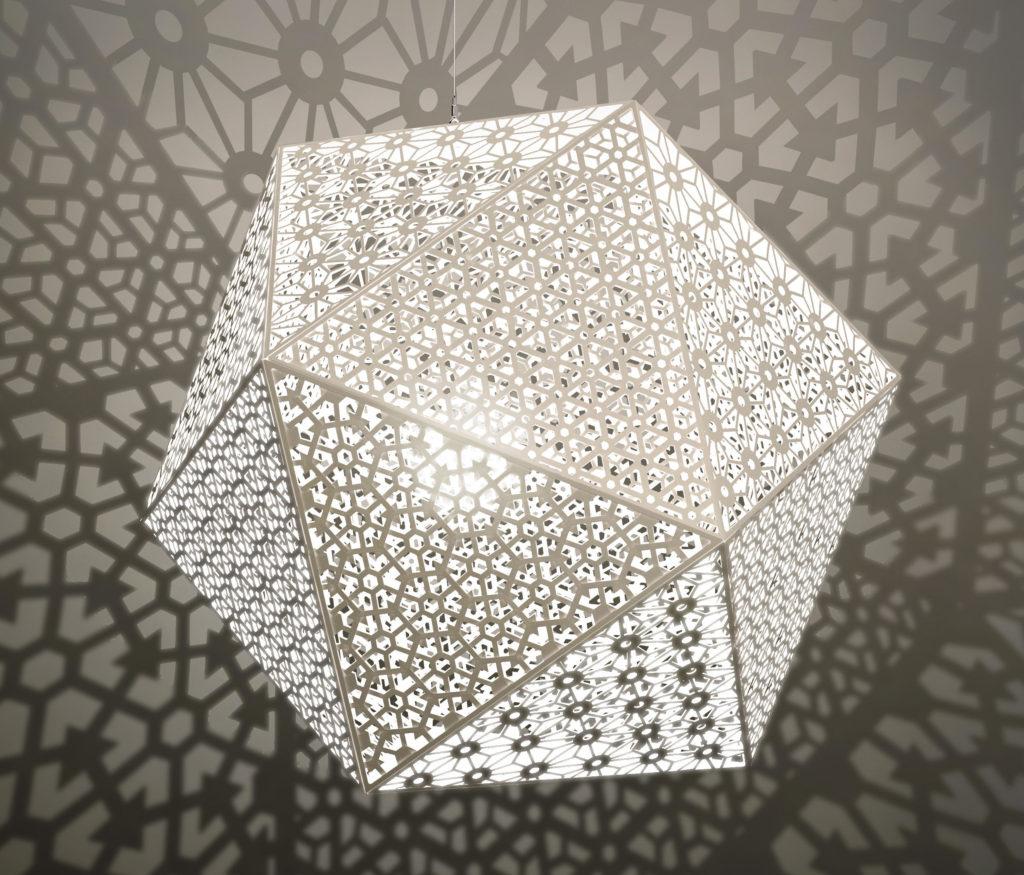 lampy do salonu Quasar | Rontonton