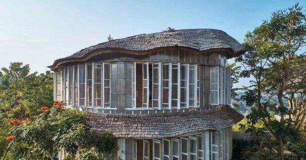 RAW-architecture-piyandeling-indonezyjska-rezydencja-23.jpg