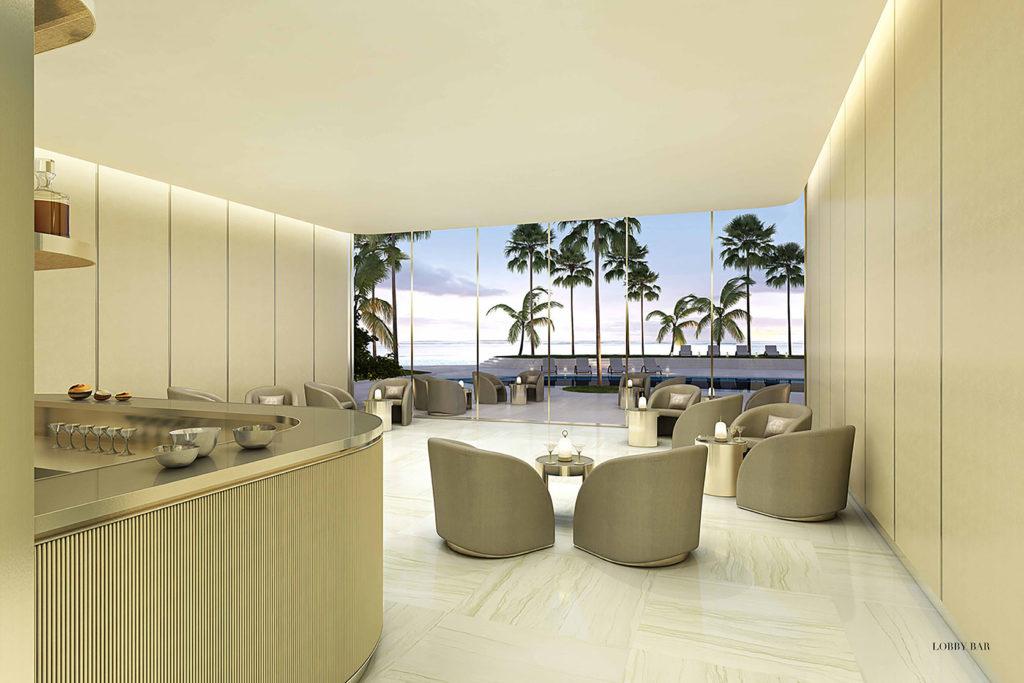 Rezydencje_Armani_Casa_Miami 06
