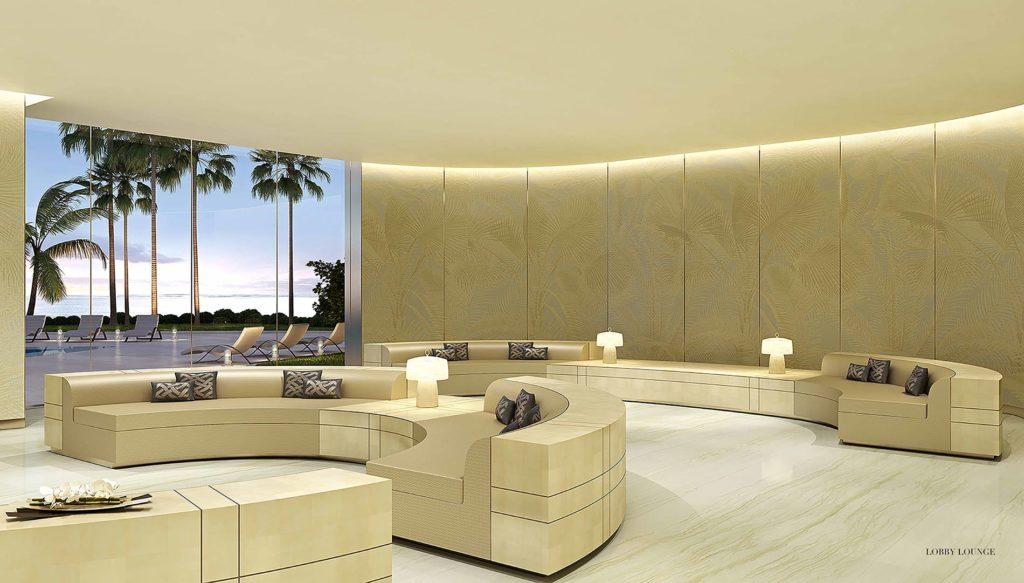 Rezydencje Armani Casa Miami 02