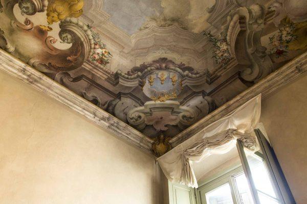 Residency_palazzo_33