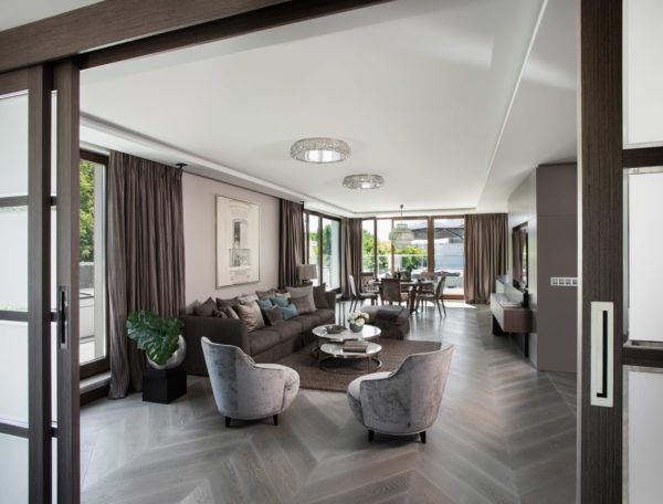 Luksusowy apartament Roland Stańczyk_IPA2019