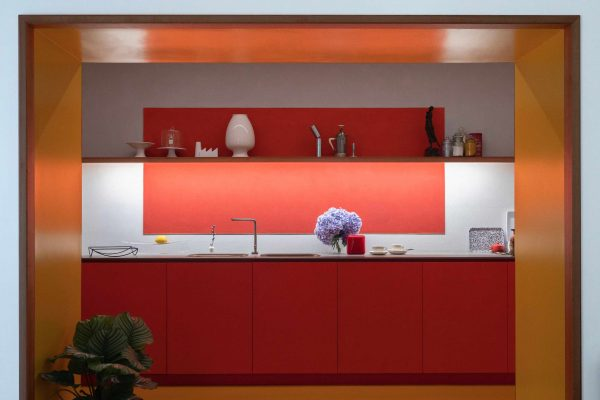 Ron Gilad BP Kitchen Quadro 01