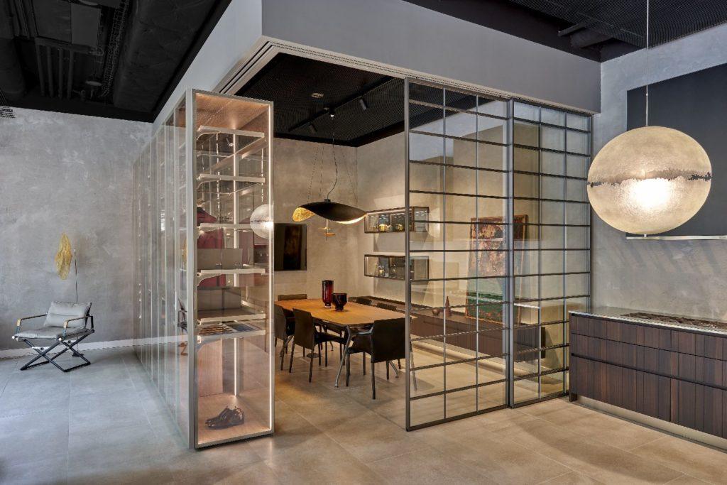 Studio Forma 96 Warszawa