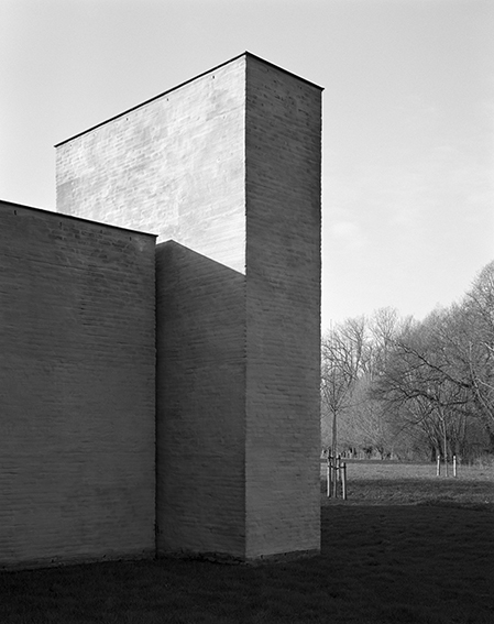 projekty domów nowoczesnych 04