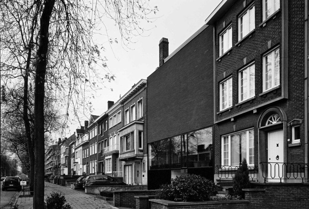 VVDA_VDE-Residence_2
