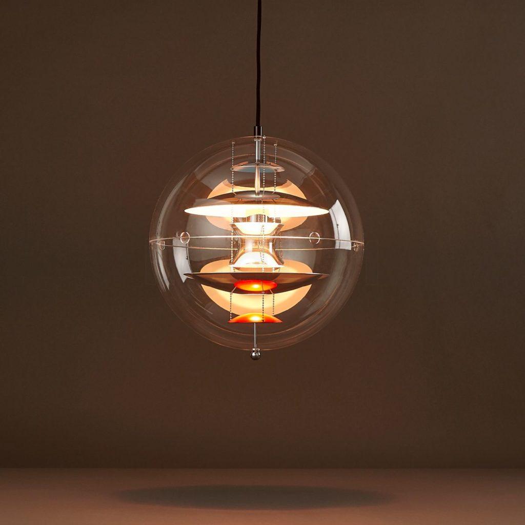 Verpant-Verner-Panton-Lamp-VP-Globe