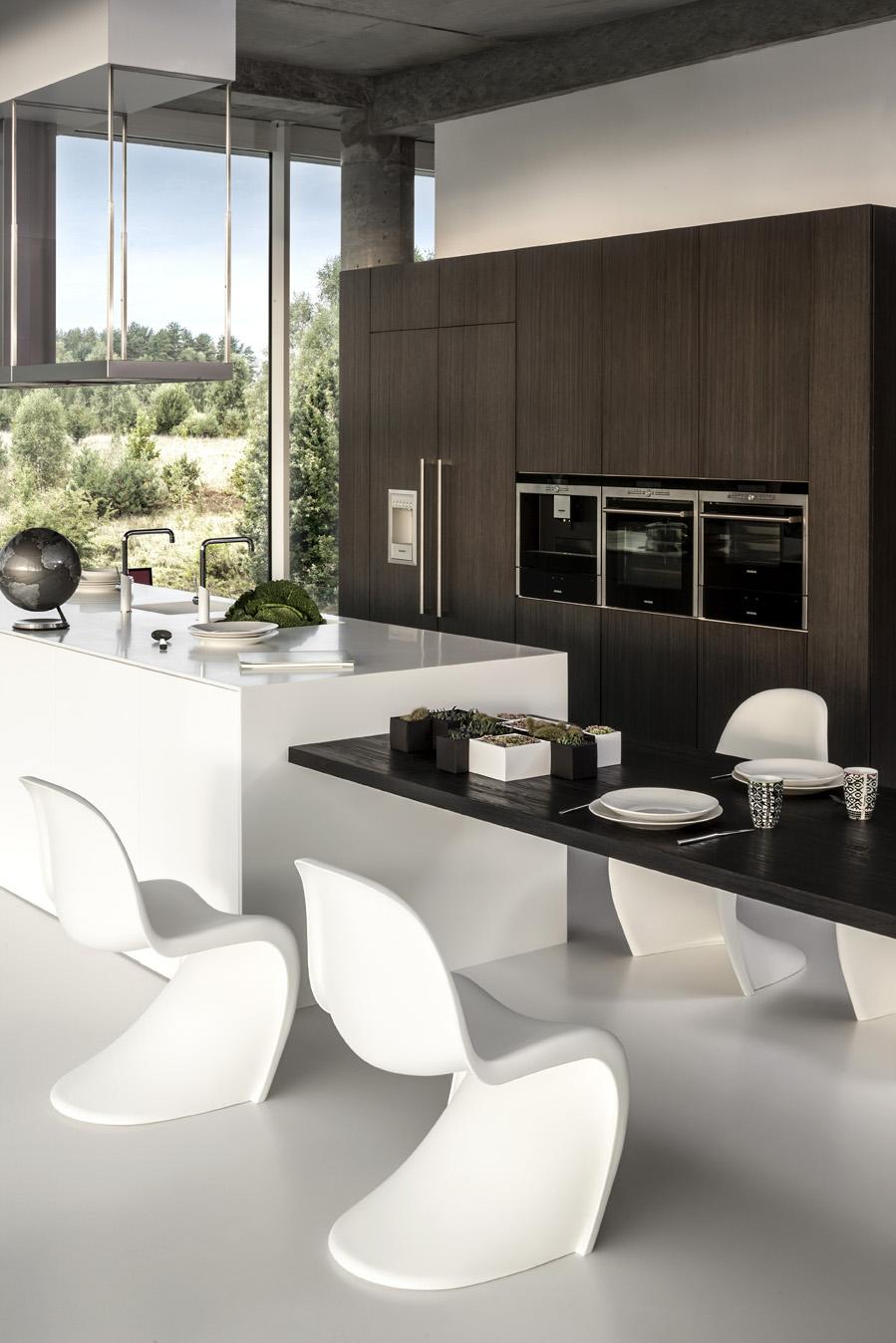 Kuchnia ZAJC model z3