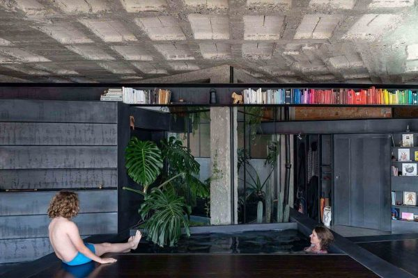 a-forest-house-aquiles-jarrin-quito-projekt-apartamentu 05