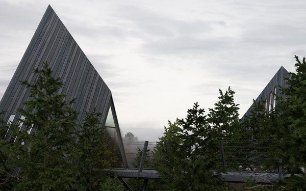antony-gibbon-domek na drzewie 05