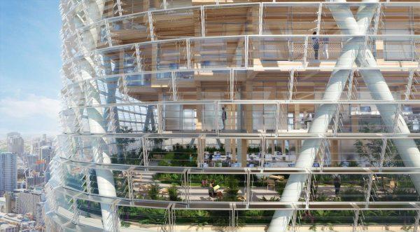 atlassian-sydney-headquarters-budynek hybrydowy shop-bvn 04