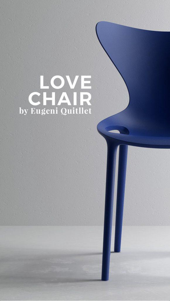 Krzesła-love-eugeni-quitllet-vondom