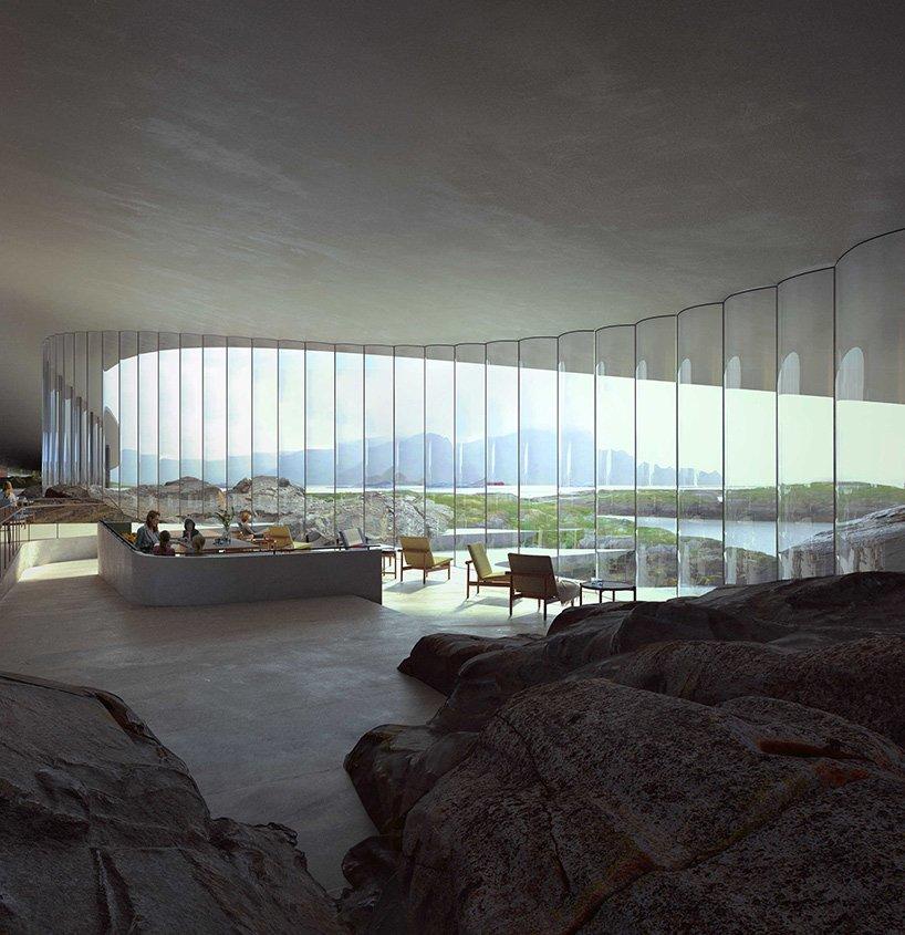 norwegia_dorte-mandrup-whale-andenes-05