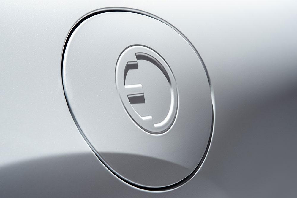 mini electric 03