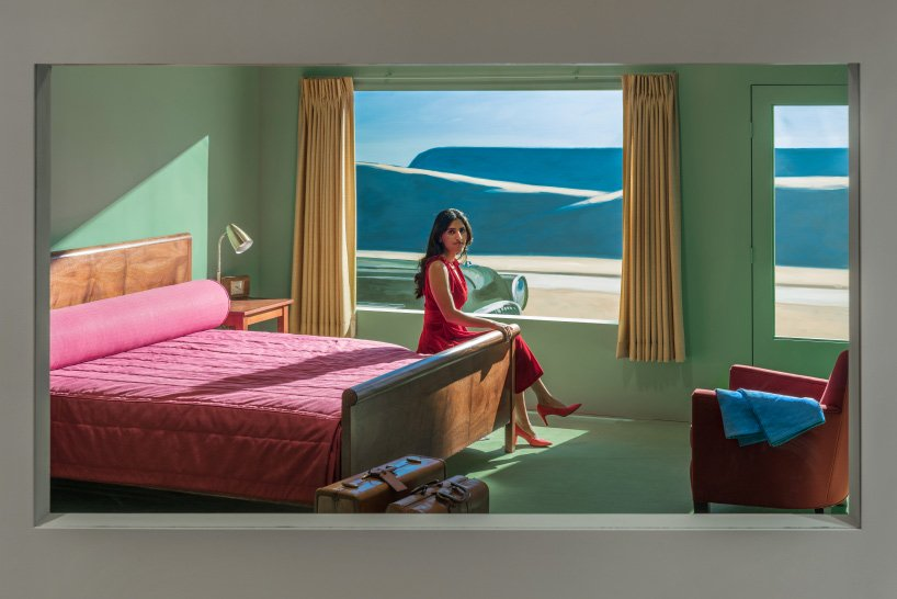 edward-hopper-western-motel-room-VMFA-07