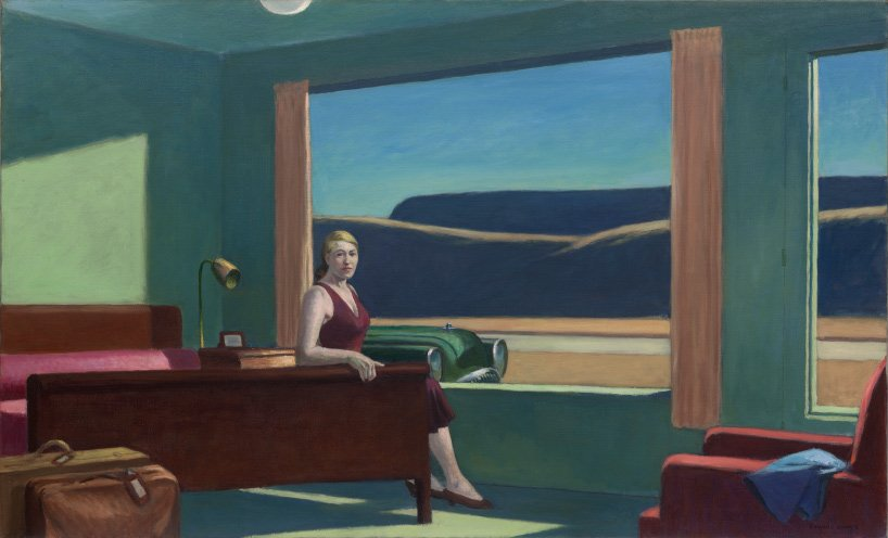 edward-hopper-western-motel-room-VMFA-09