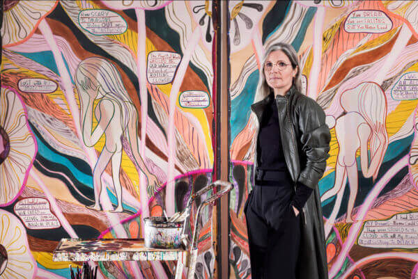 Max Mara Art Prize 2020