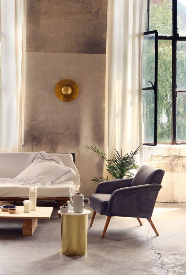 Studio designu - Ewelina Makosa i Jan Garncarek