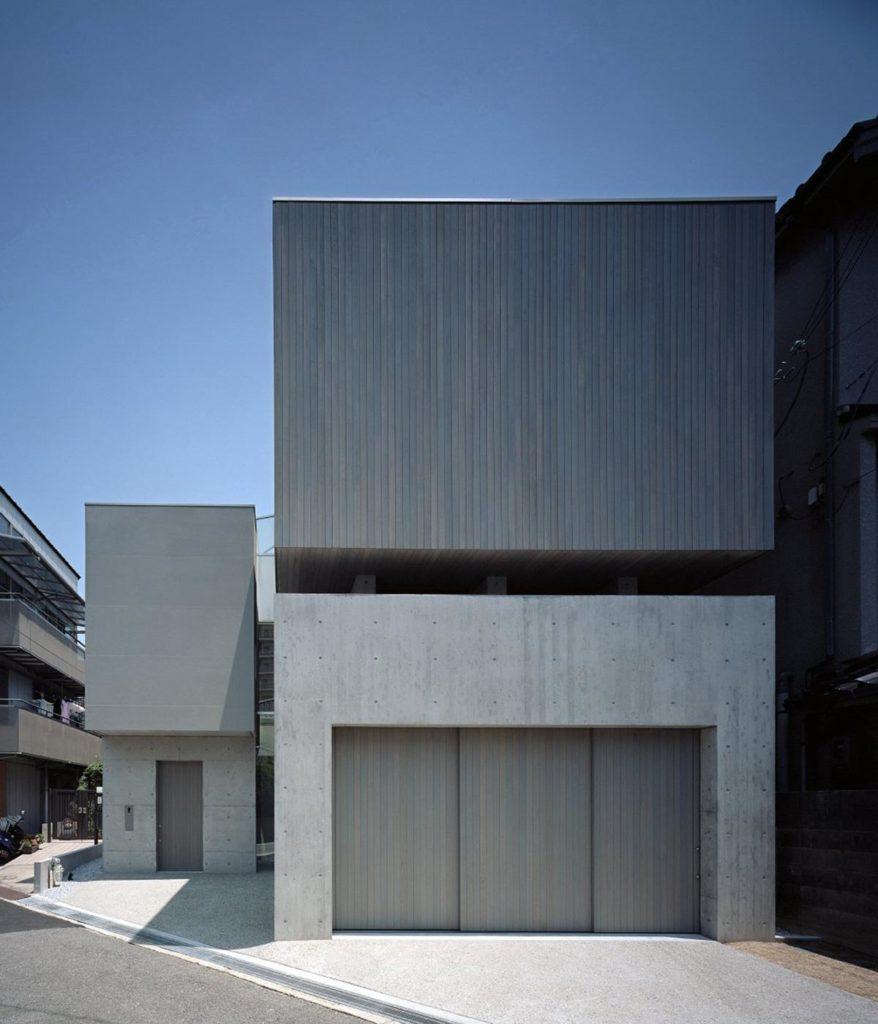 japońskie_domy 04