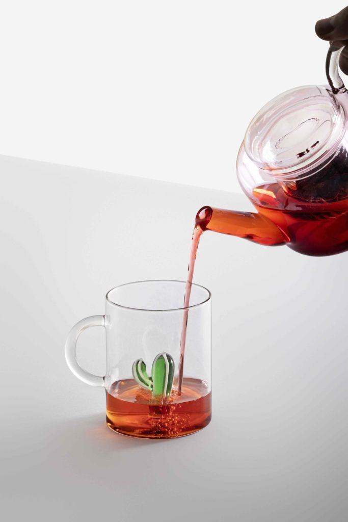 herbata_016_Alessandra Baldereschi_Piuma rosa e Desert Plants_Ph.Alberto Strada
