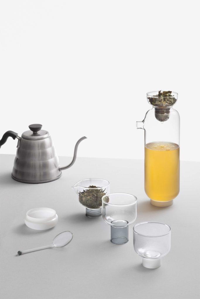 herbata_03 Wabi Sabi_Pietro Russo