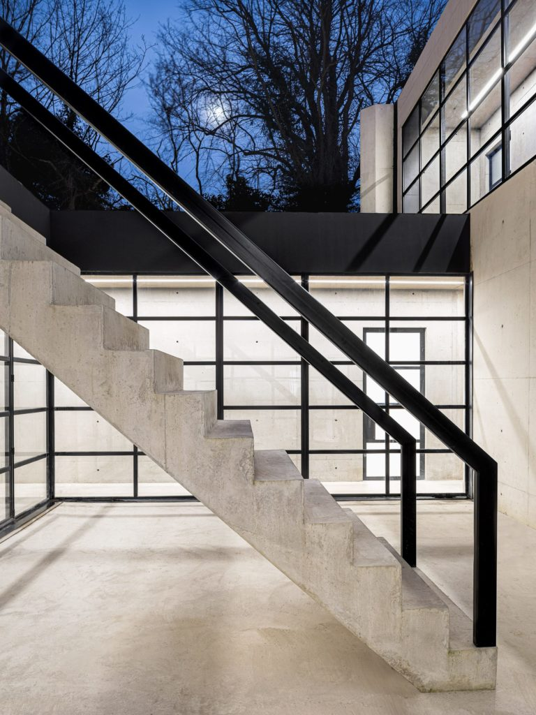 ghost house -bp-architects 05