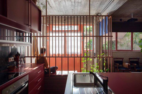 ilioupoli_pointsupreme_yiannishadjiaslanis mieszkanie w suterenie 06