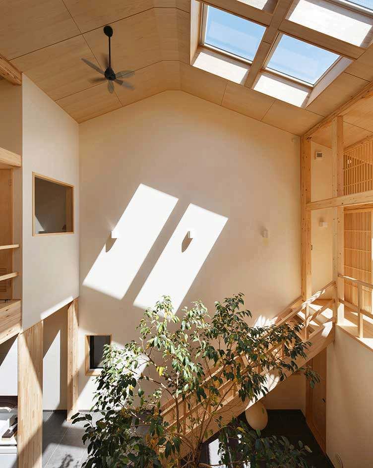japońskie domy 02