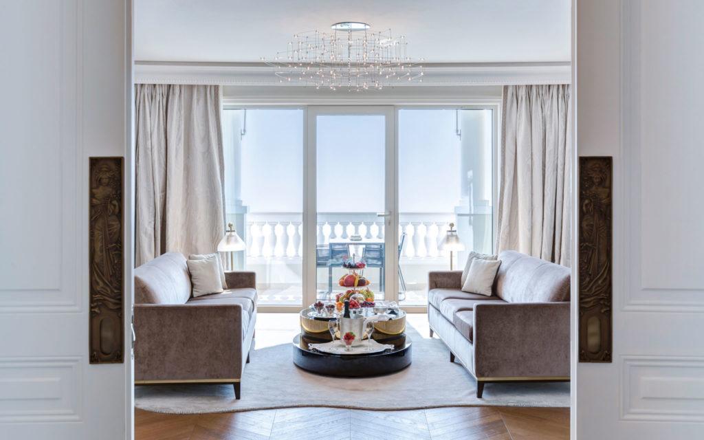 Hotel_w_Monte_Carlo 04