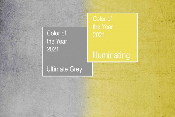 kolory-roku-2021-patnone.jpg