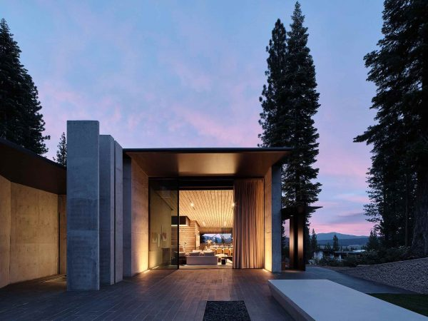 lookouthouse_ faulkner architects _photo_joefletcher 26