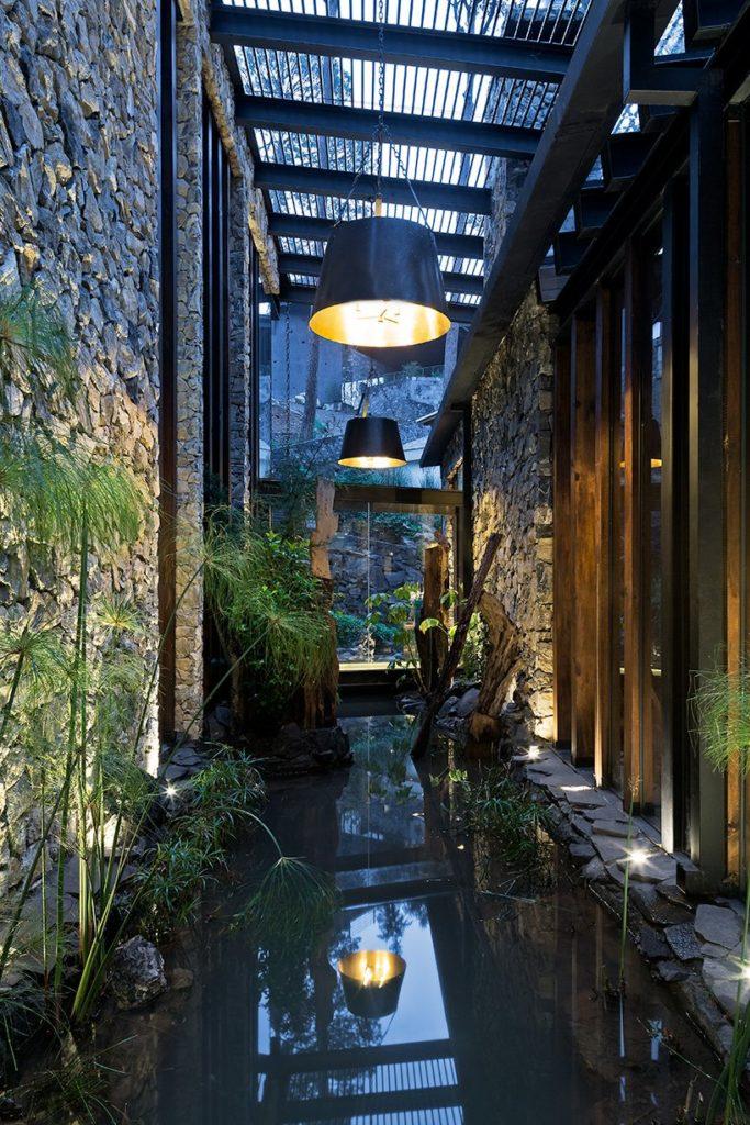 luciano-gerbilsky-arquitectos-river-house-mexico rustykalny styl 02