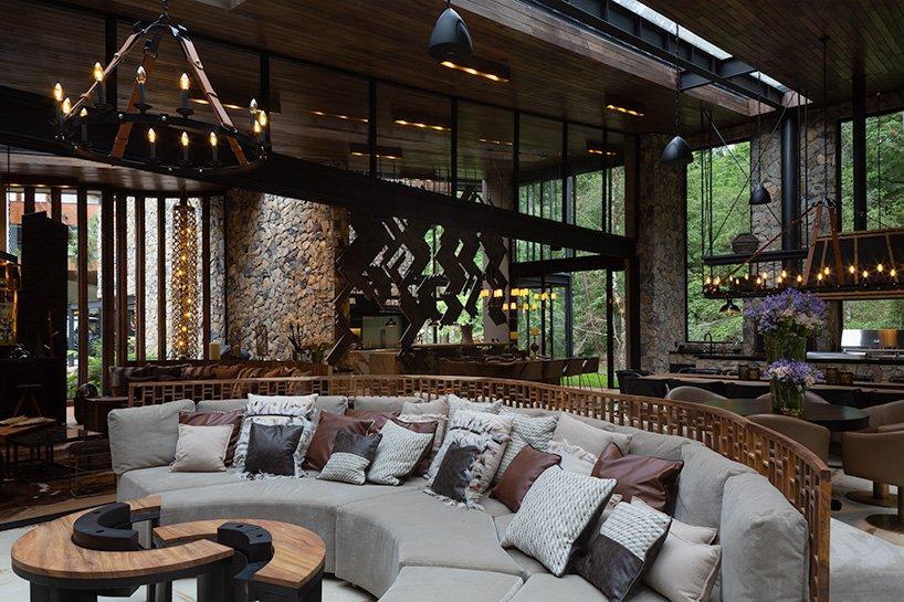 luciano-gerbilsky-arquitectos-river-house-mexico rustykalny styl 05