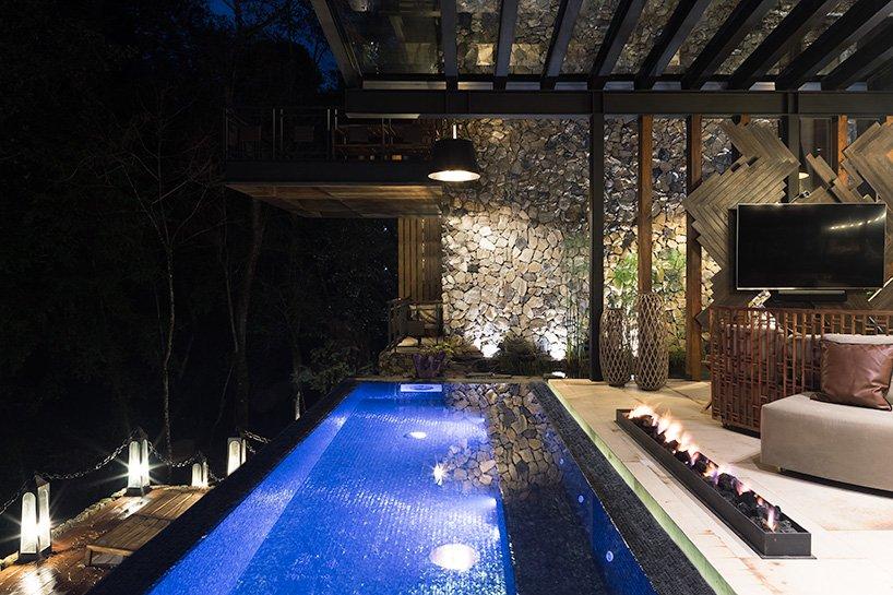 luciano-gerbilsky-arquitectos-river-house-mexico09