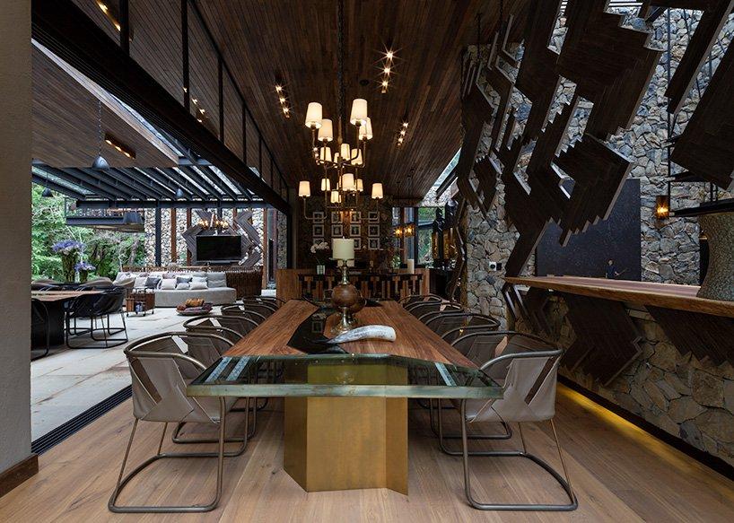 luciano-gerbilsky-arquitectos-river-house-mexico07