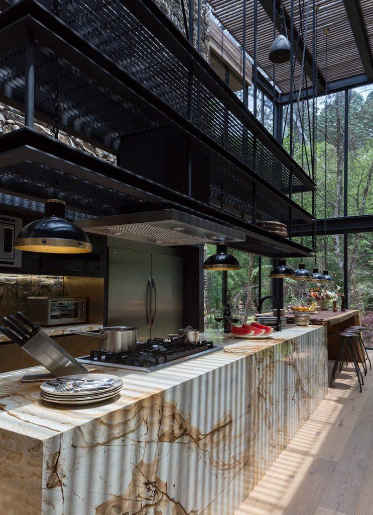 luciano-gerbilsky-arquitectos-river-house-mexico08