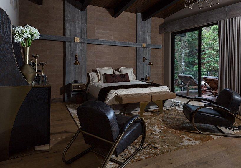 luciano-gerbilsky-arquitectos-river-house-mexico10