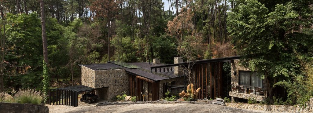 luciano-gerbilsky-arquitectos-river-house-mexico rustykalny styl 04