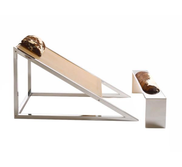 mies-armchair-poltronova
