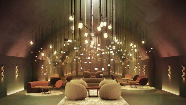milano design city 2020 02