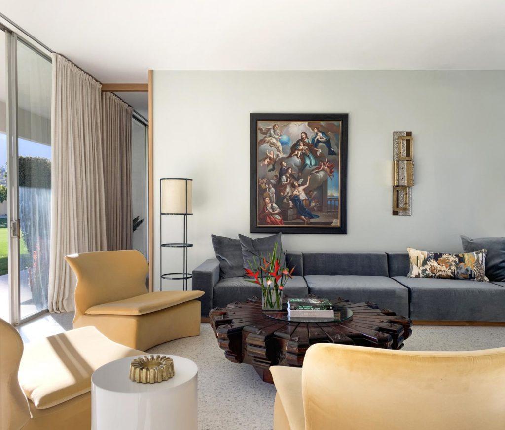 modernizmPalm Springs01