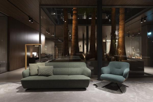 molteni-milano-design-week-2019