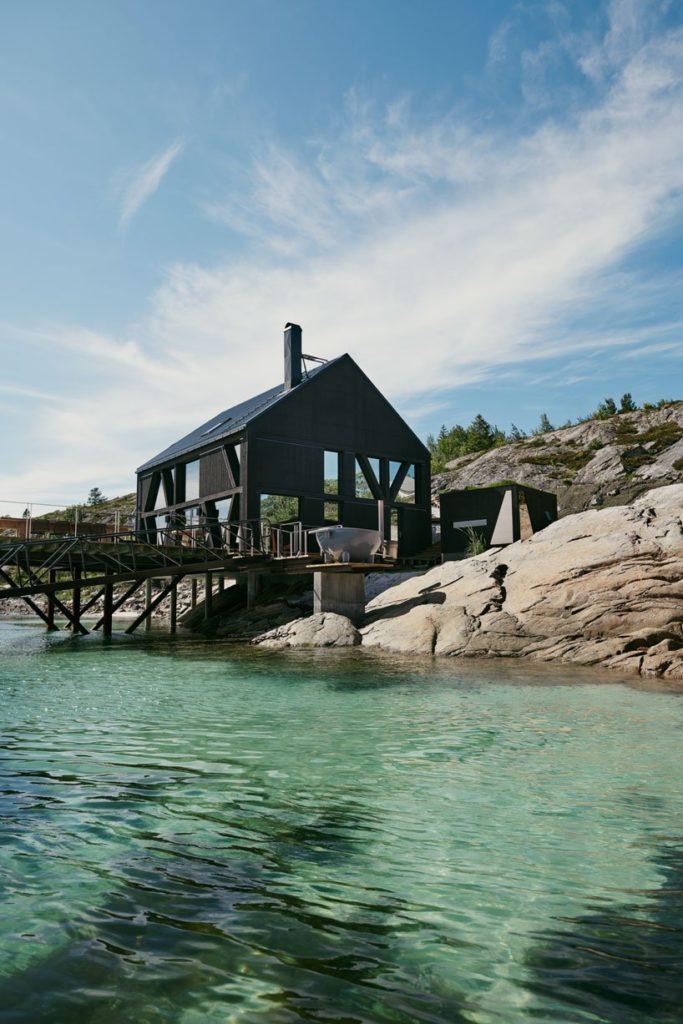 naustet -stokkoya-boathouse03