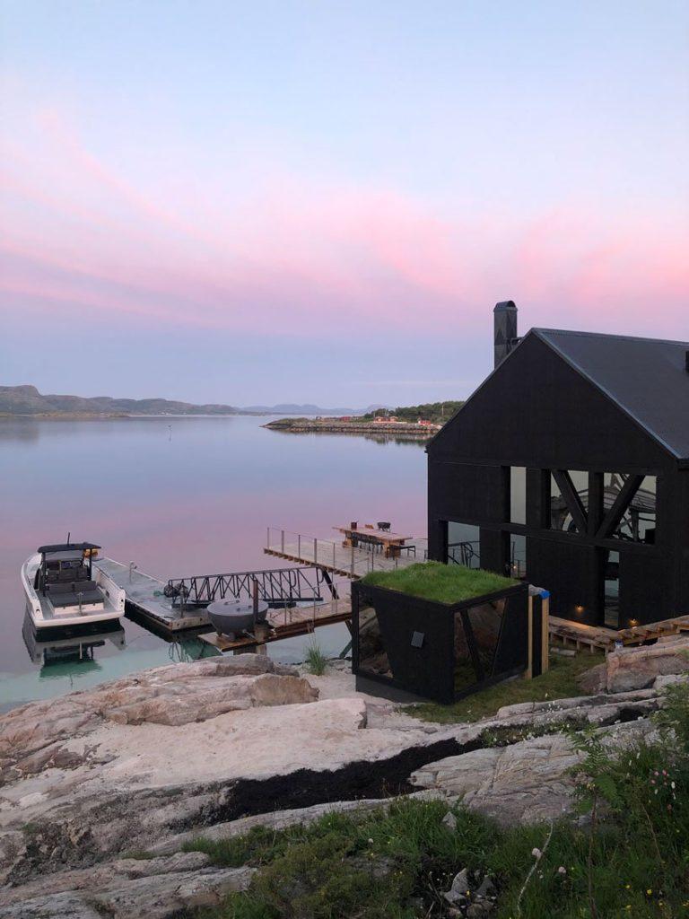 naustet-stokkoya-boathouse02