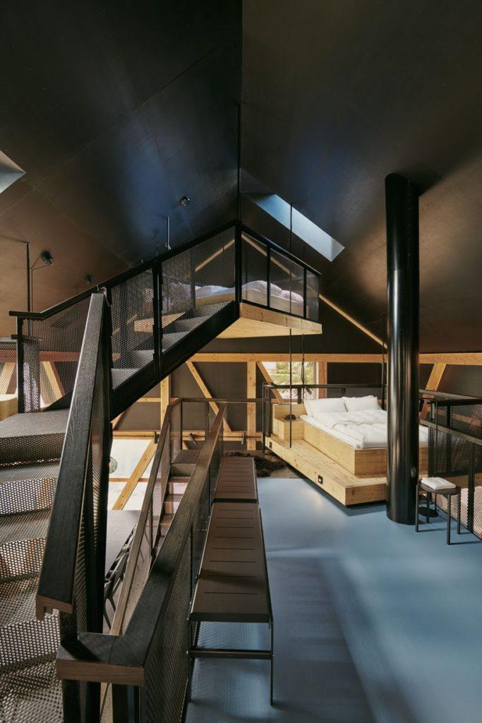 naustet -stokkoya-boathouse05