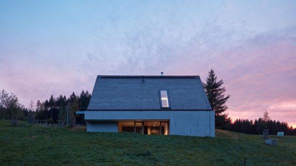 nowoczesny dom w górach pavel_micek_architect_16