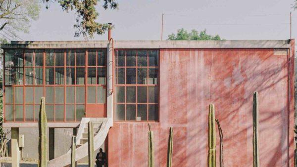 Juan O'Gorman-photography-casa-o-gorman-diego-rivera-frida-kahlo-mexico-city-mexico-lorenzo-zandri01