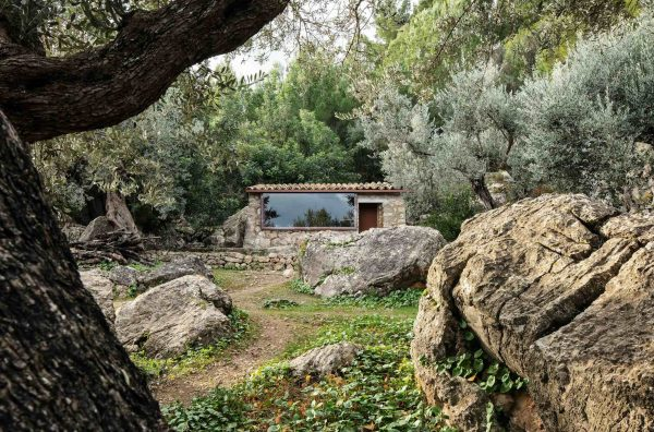 olive-houses-interiors-spain-mar-plus-ask-domy oliwne 08
